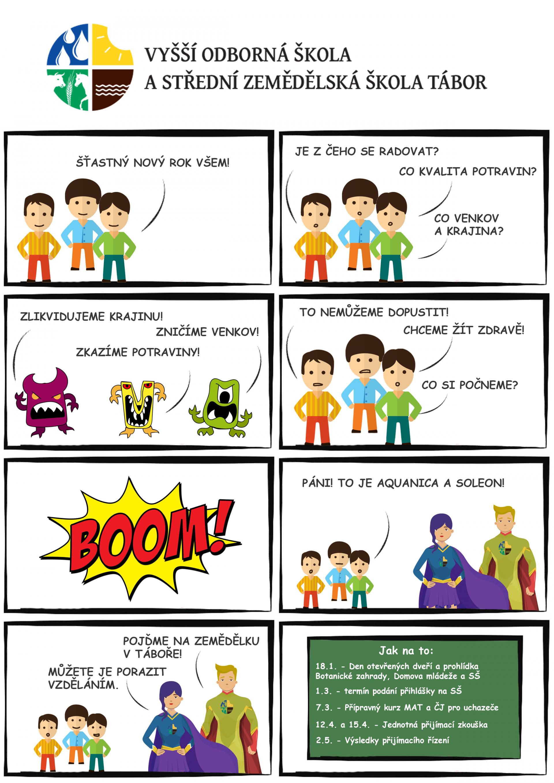 komiks1_final.png