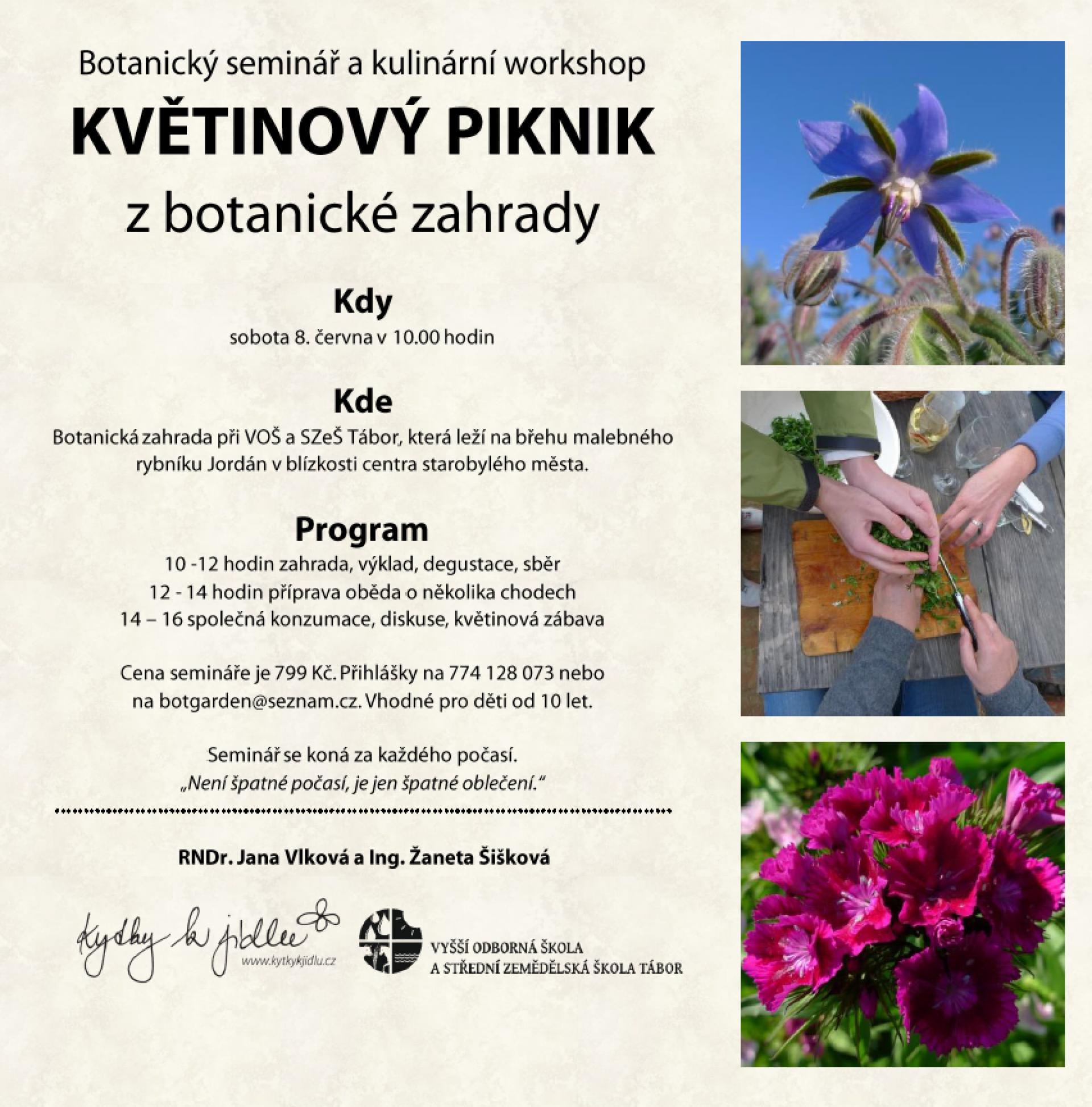 Botanický seminář.PNG