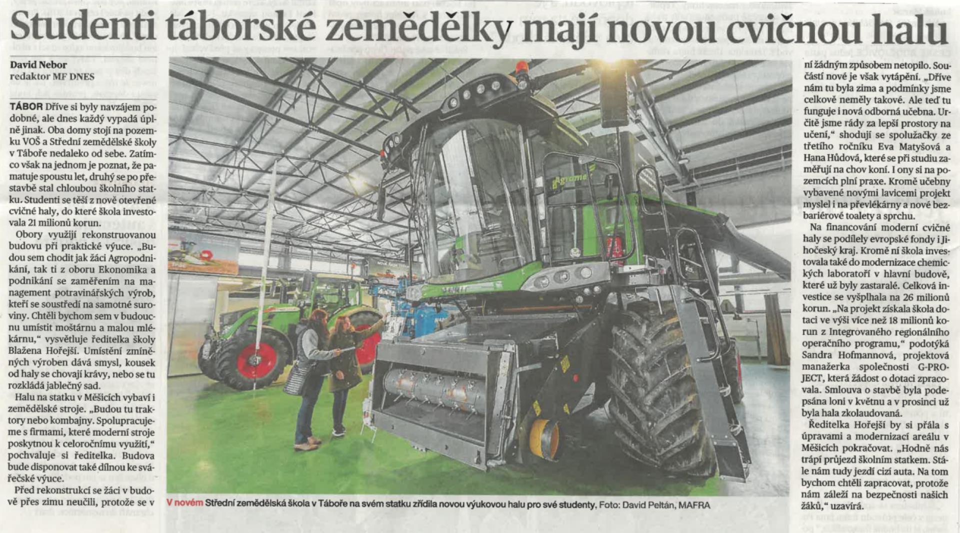 Novinový článek_ŠS.PNG