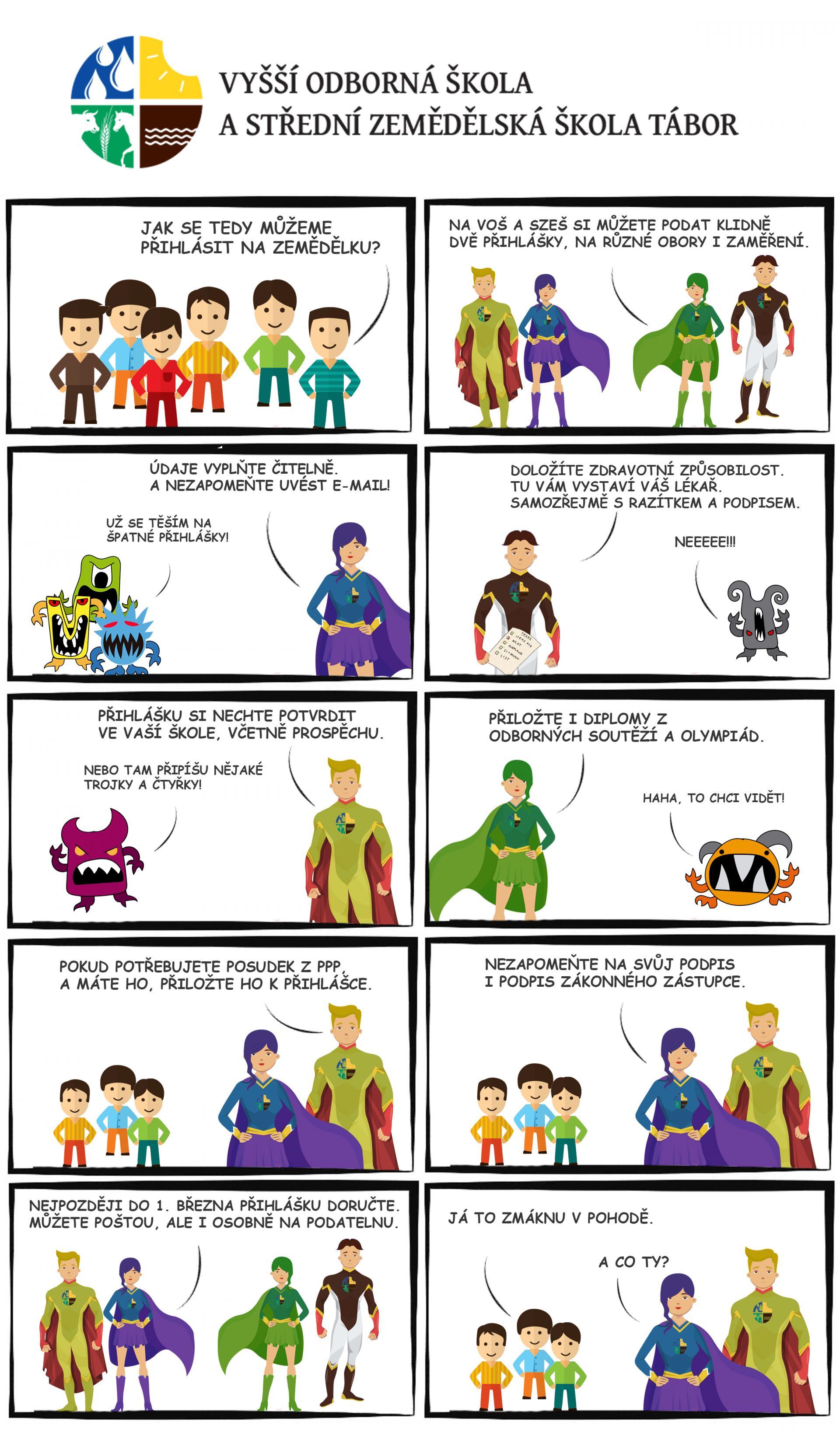 Komiks4_editED.jpg