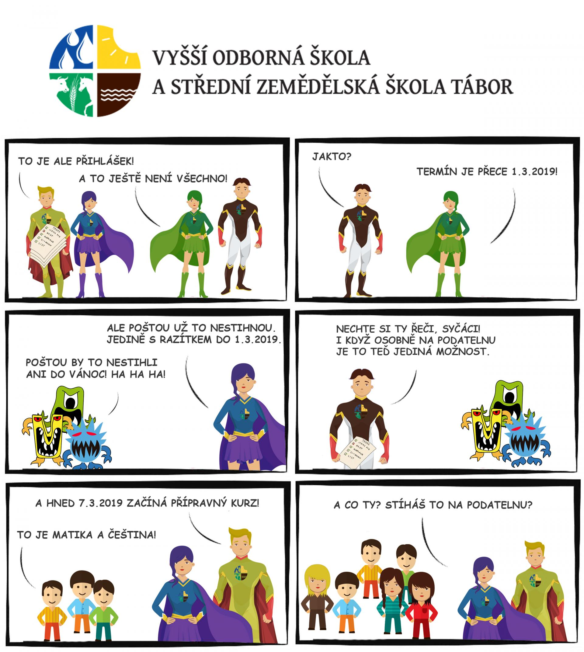Komiks5_2.jpg