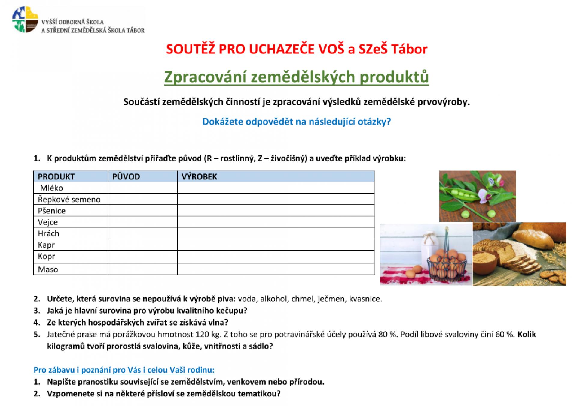 3. soutěž - zpracování produktů.PNG