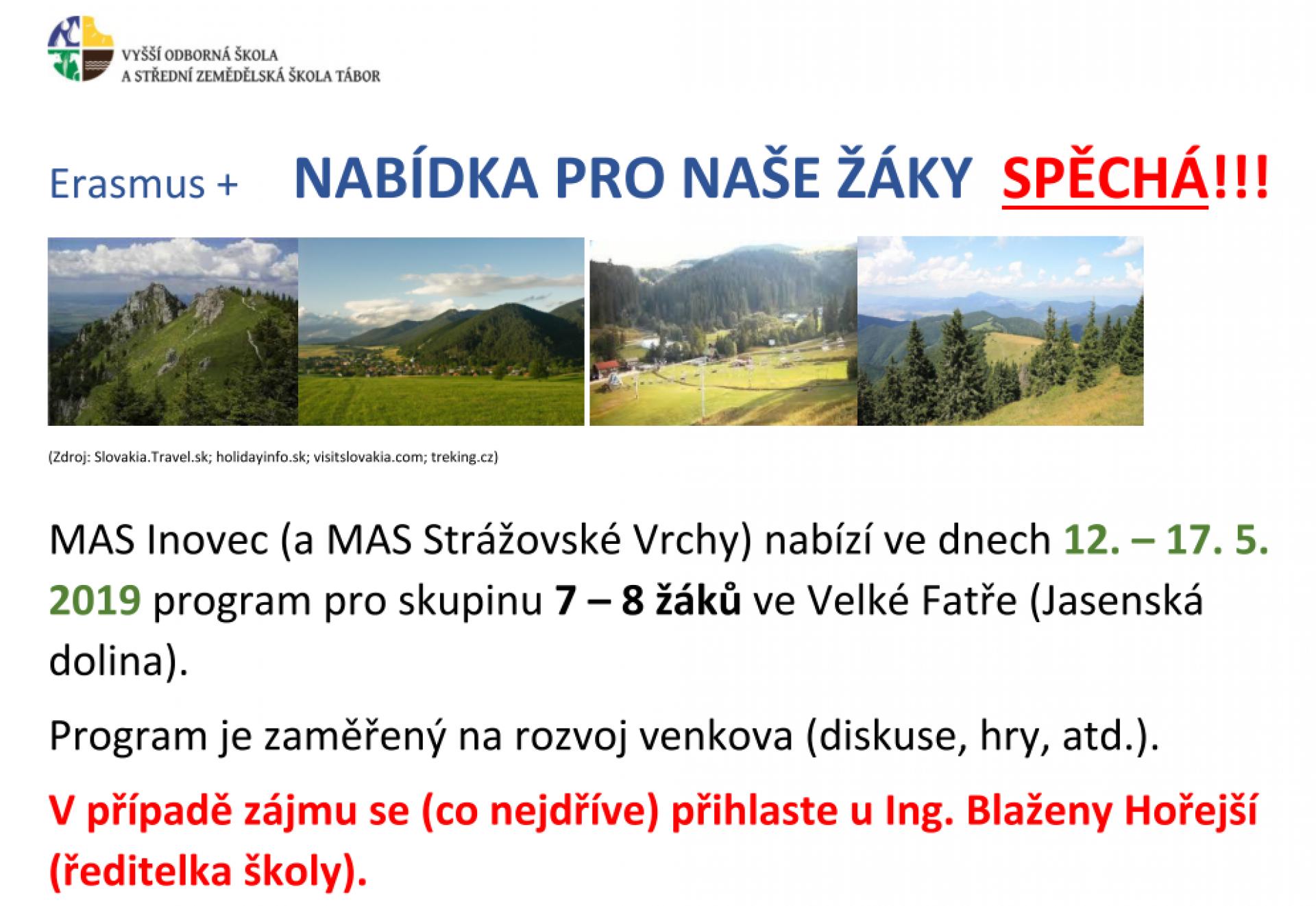 Nabídka_Jasenská dolina).PNG