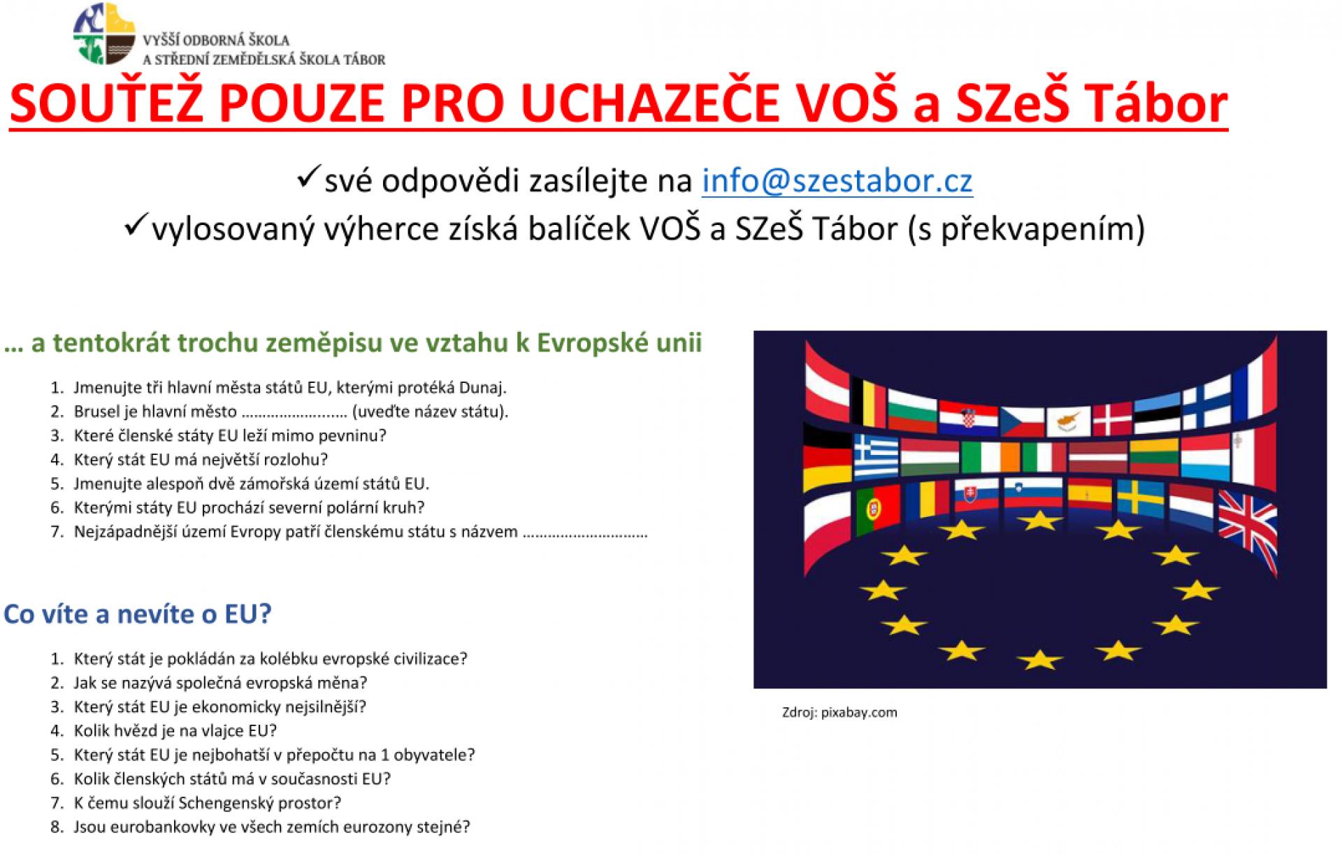 4. soutěž_ EU.PNG