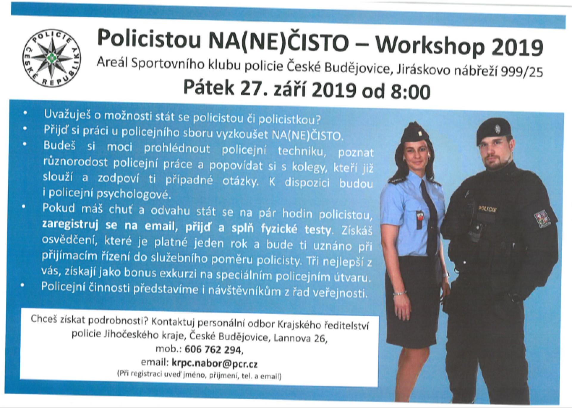 Workshop_POLICIE ČR.png