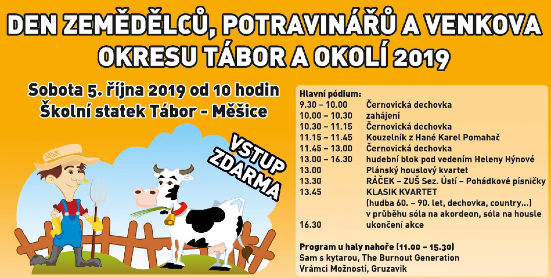Den zemědělců.png