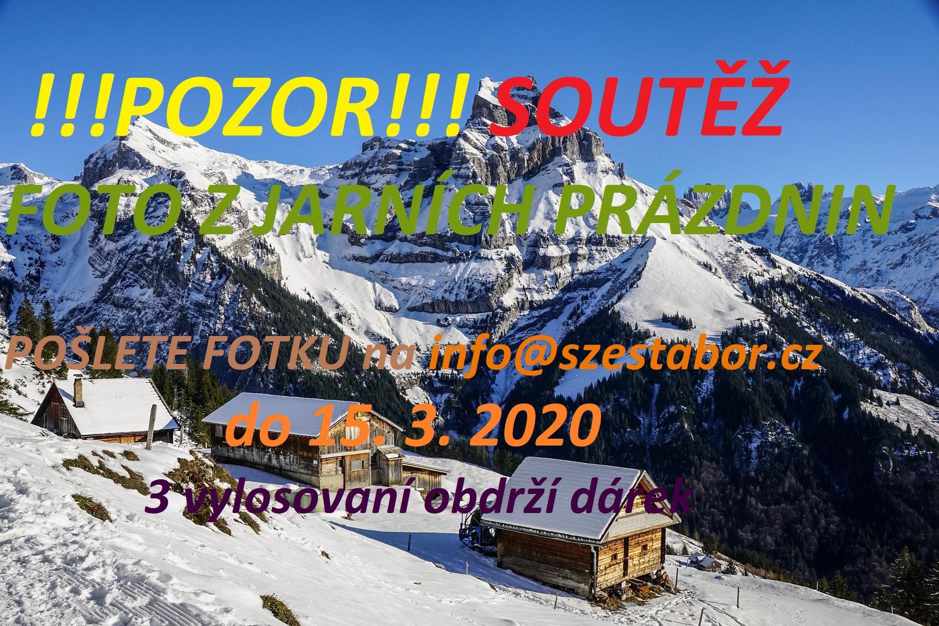 winter-4727668_1920.jpg