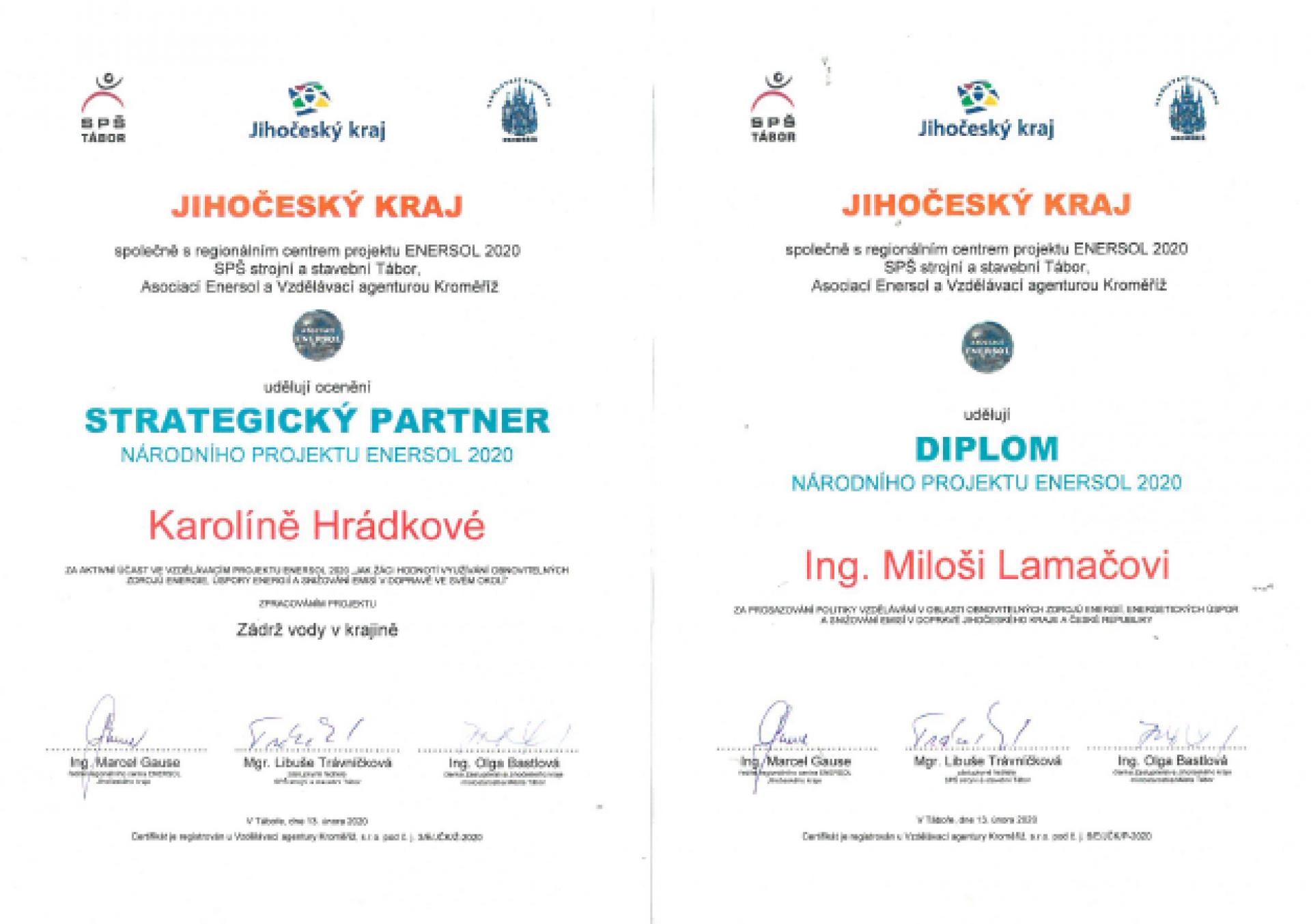 Diplom.png