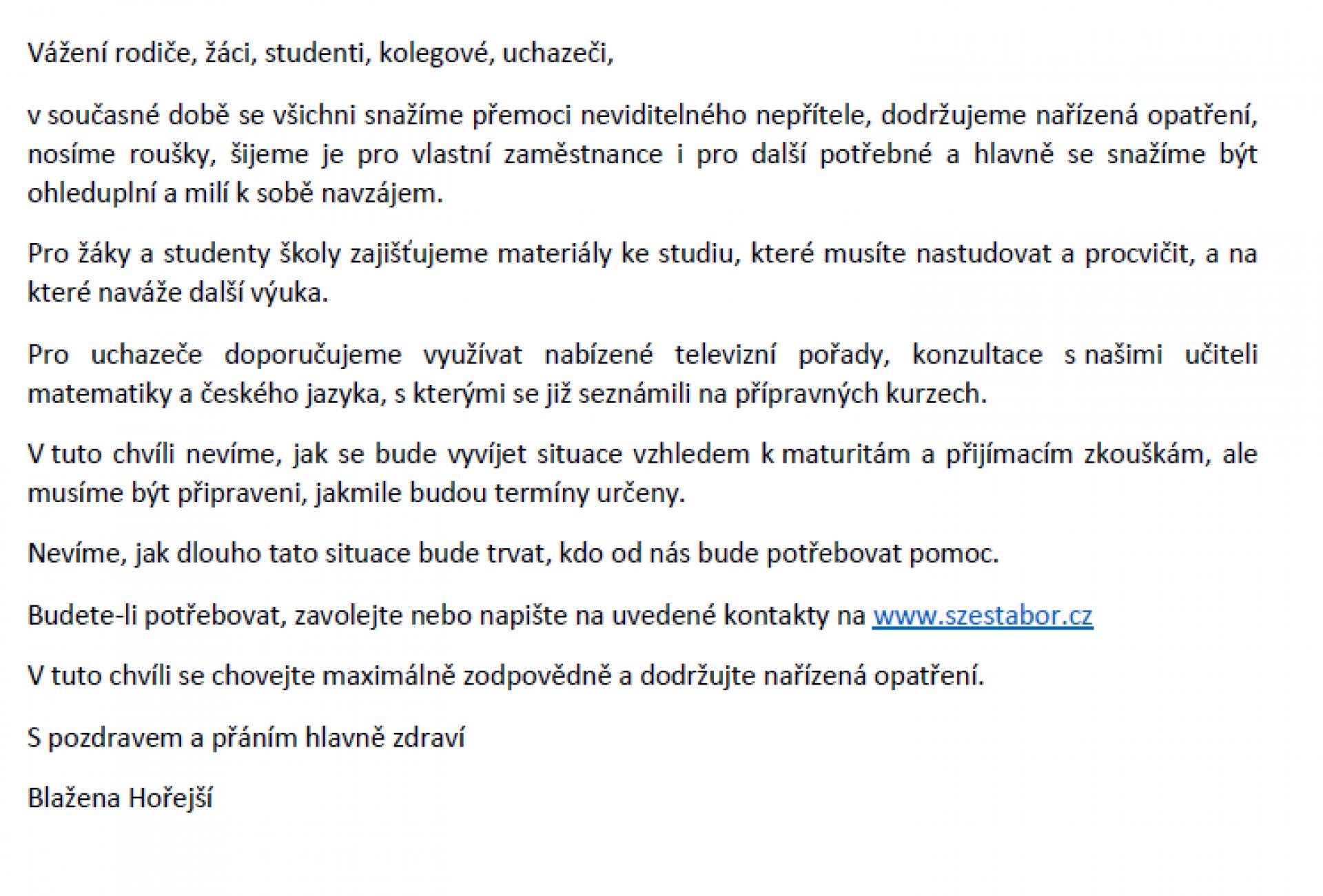 Informace pro žáky, studenty, uchazeče a kolegy.png