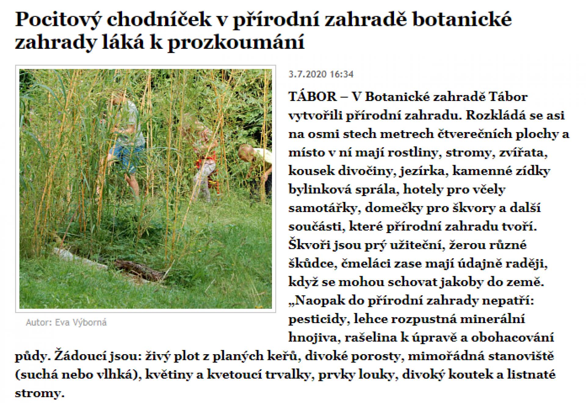 Pociťový chodníček-obrázek.png