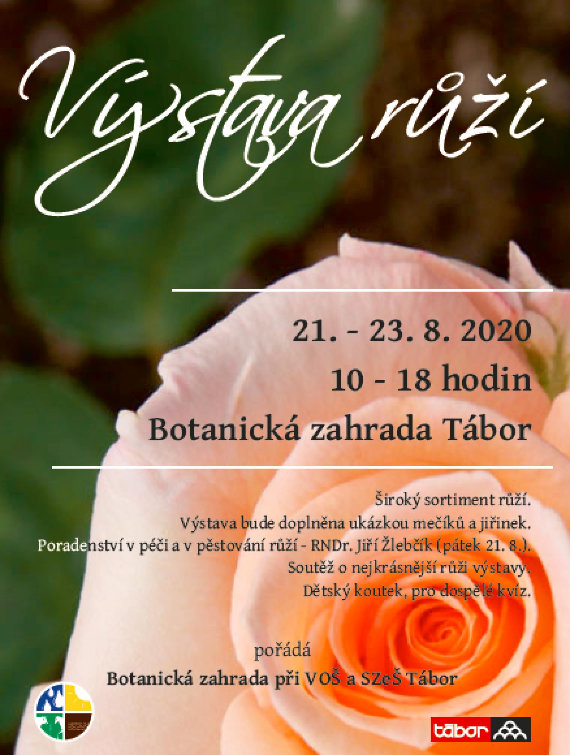 Výstava růží.png