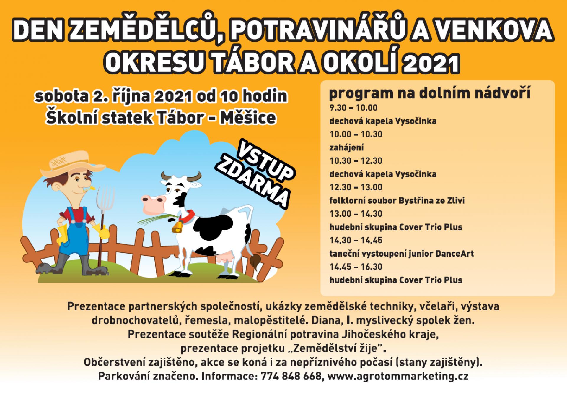den zemědělce 2021.PNG